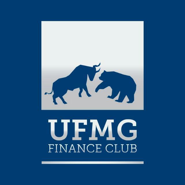 UFMG Finance Club